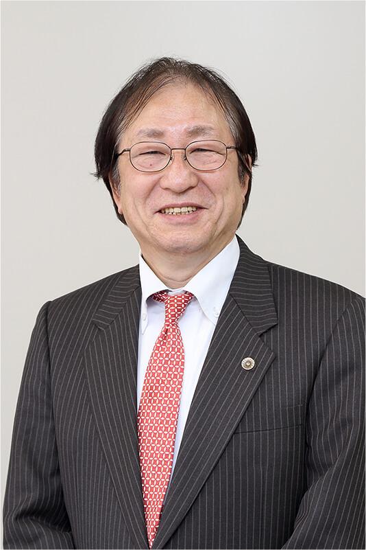 弁護士 岩村智文(いわむら・のりふみ)